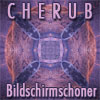 Download Bildschirmschoner Cherub