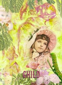 Lilith Kartenlegen De